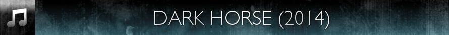 Dark Horse (2014)