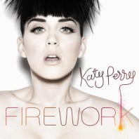Katy Perry - Firework (2010)
