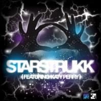 Katy Perry - Starstrukk (2009)
