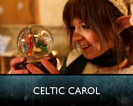 Lindsey Stirling - 2011 - Celtic Carol-tb