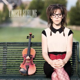 Lindsey Stirling - 2012 - Lindsey Stirling-tb