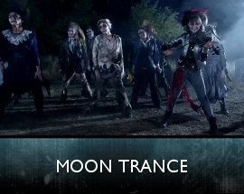 Lindsey Stirling - 2012 - Moon Trance-tb