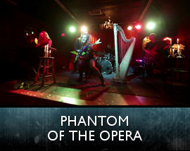 Lindsey Stirling - 2012 - Phantom of the Opera-tb