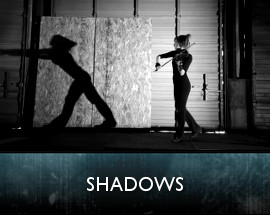 Lindsey Stirling - 2012 - Shadows-tb
