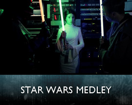 Lindsey Stirling - 2013 - Star Wars Medley-tb