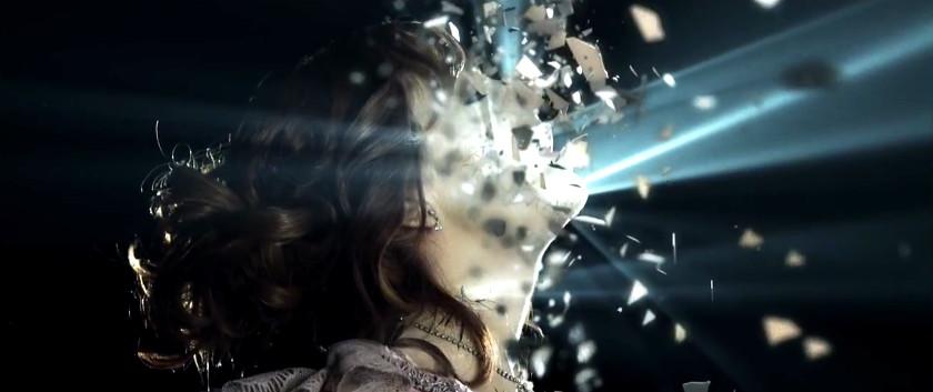 shatter10