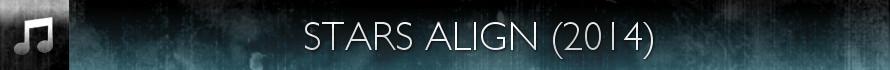 Stars Align (2014)