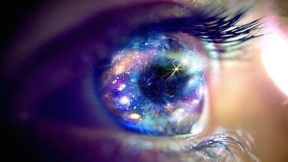 eyeballuninverse_1