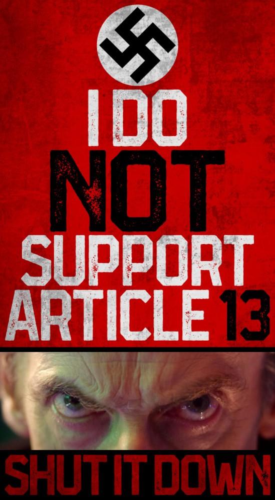 Article_13-Shut_it_Down