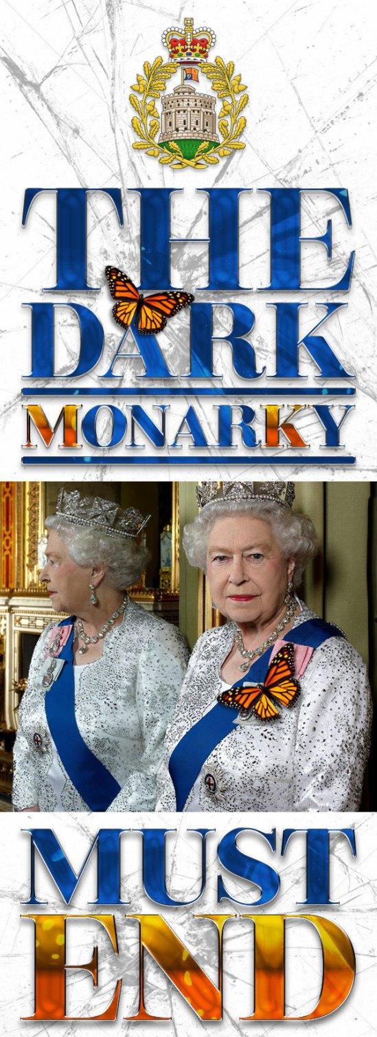 dark-MonarKy-promo