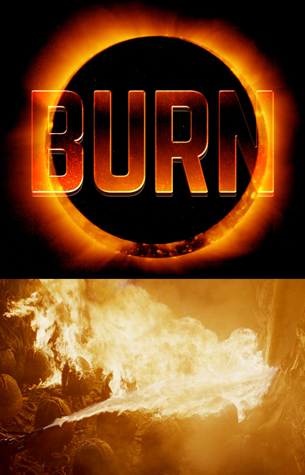 BURN-promo