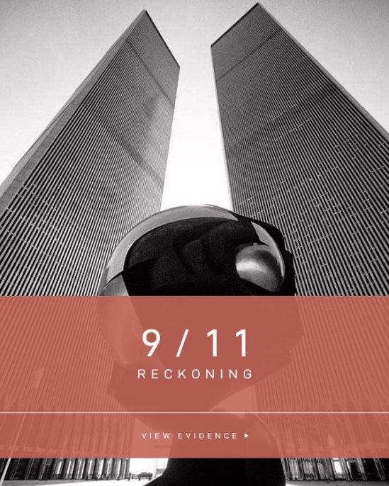9-11-Reckoning-Promo