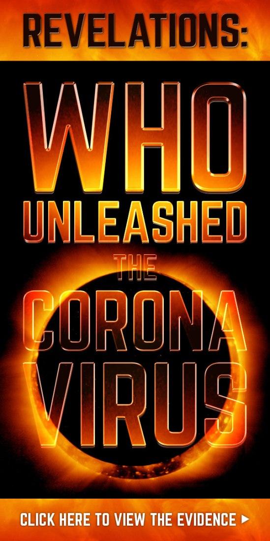 Corona-Virus-Revelations-Promo