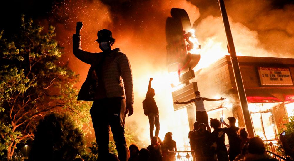 BLM-3-Riots