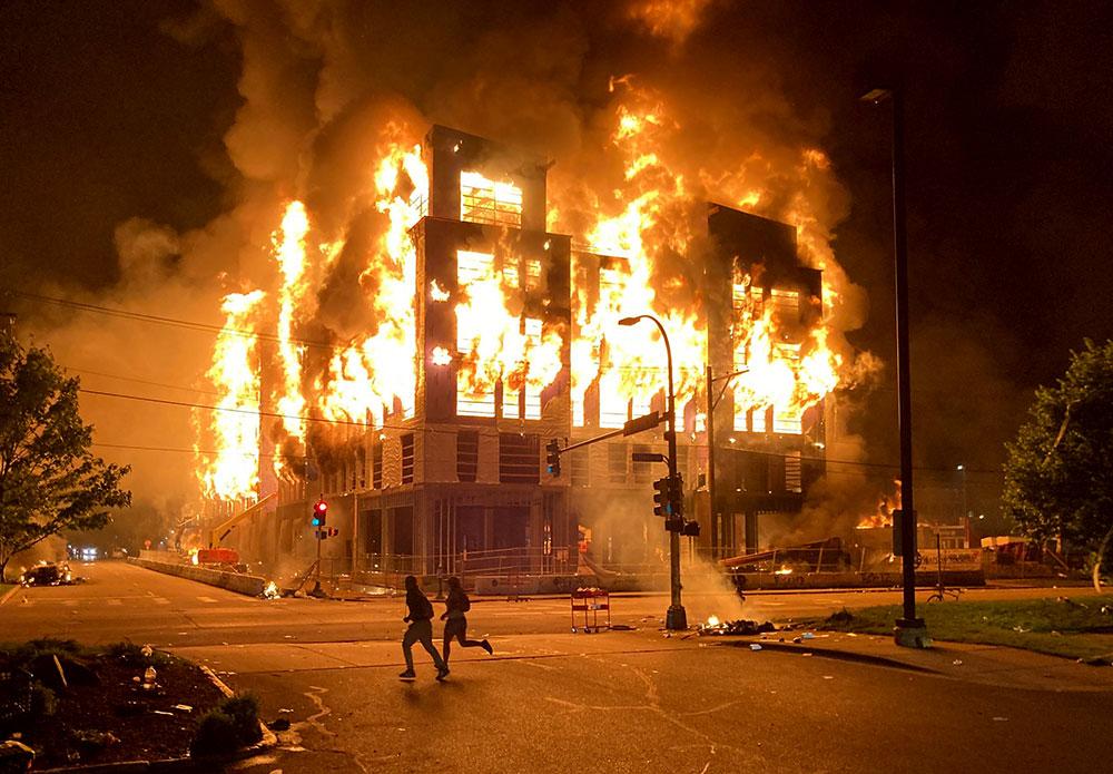 BLM-5-Riots
